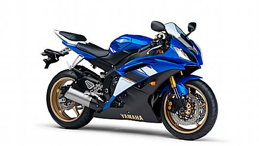 2008yzfr6colourblue_prv_tcm26207712