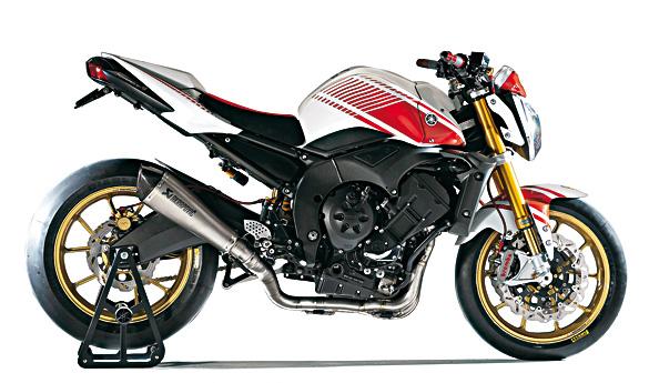 Yamaha20fz120abarth20assetto20cor_2