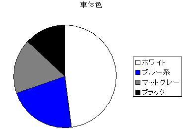 Blog_130107_1_2