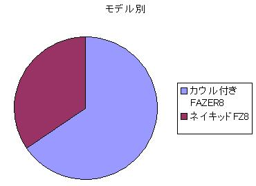 Blog_130107_3