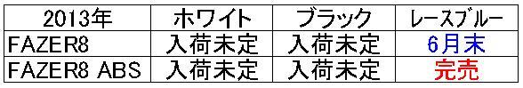 Blog_130615_3