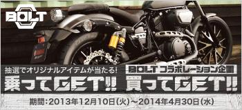 Bolt_bnr_a_350160_2