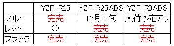 Blog_151011_2