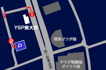 Parking_map1710_2