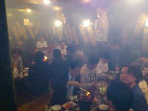 DSC_0085_1.JPG
