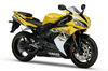 2006_YZF-R1_Color_Extreme_Yellow_tcm26-78277