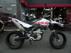 Wr250xys