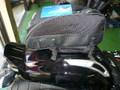 Bagside1