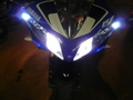 R1hid