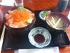 Blog_110612_2