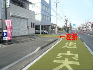 Blog_120115_3