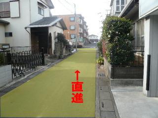 Blog_120115_4