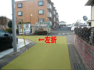 Blog_120115_5