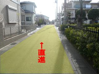 Blog_120115_6