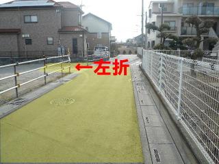 Blog_120115_7