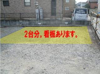 Blog_120115_8