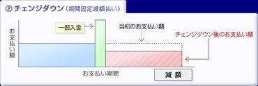 Bariaburu_img02