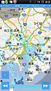 Blog_121106_1