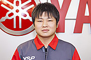 Staff_kondo