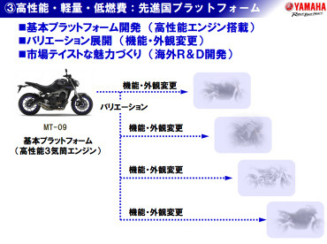 Blog_140305