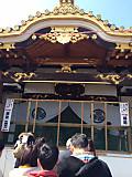 Blog_140309_2