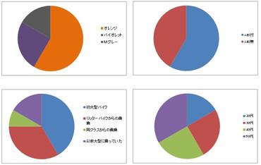 Blog_140513_3