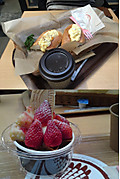 Blog_160313_6