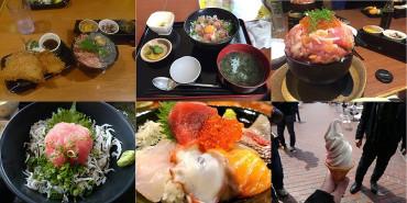 Blog_160410_4