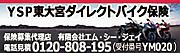 21865_n_2_2