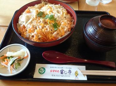 Blog_160710_4