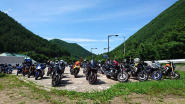 Blog_160710_5