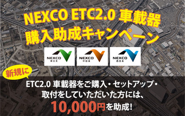 Blog_160902