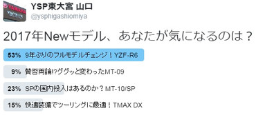Blog_161120
