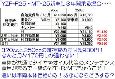 Blog_170403_2