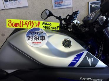 Blog_170522_2