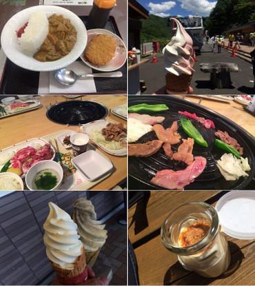 Blog_170611_4