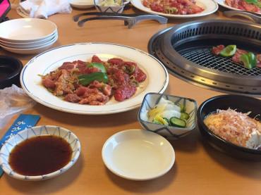 Blog_170710_3_2