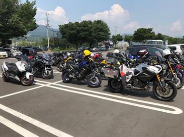 Blog_170710_5
