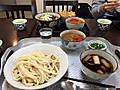 Blog_171210_3