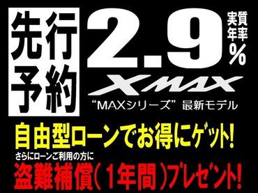 Xmax_29