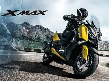 Xmax_main
