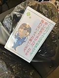 Blog_180215_5