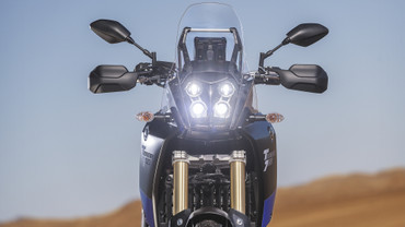 2019yamahaxtz700eupower_blackdeta_4
