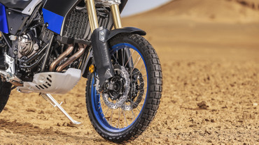 2019yamahaxtz700eupower_blackdeta_5