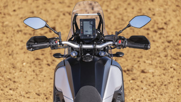 2019yamahaxtz700eupower_blackdeta_7