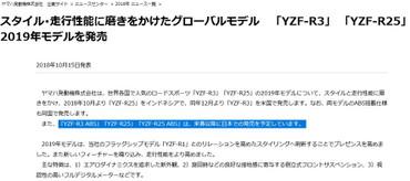 Blog_190202
