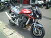fzs1000s_front