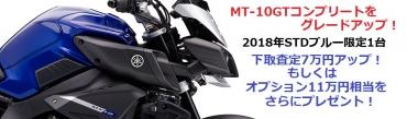 Mt10_18bl