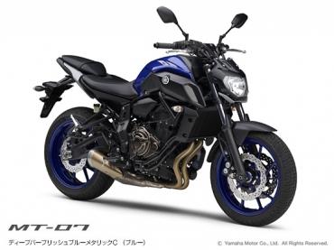 142_color_1189