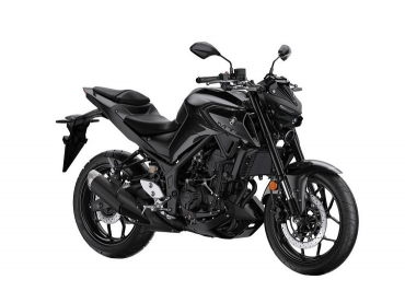 2020yamahamt320eumidnight_blackstudio001